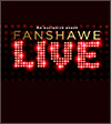 Fanshawe at 50: Live in Concert