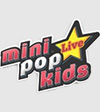 Mini Pop Kids Canada
